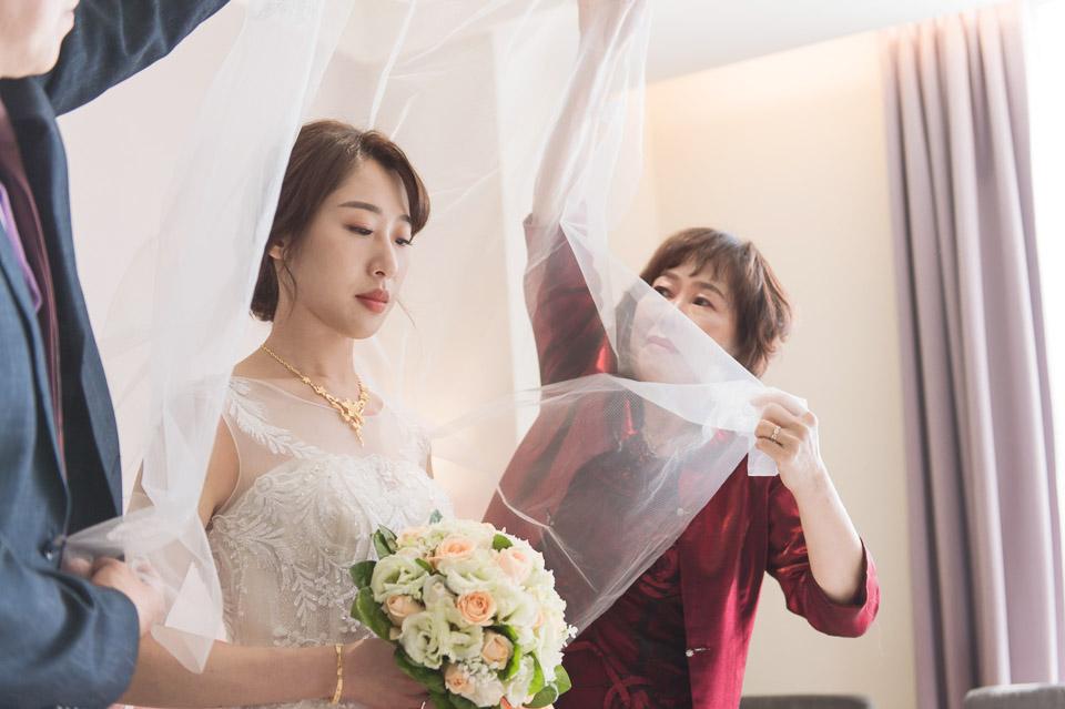 台南婚攝推薦 N&L 徠歸仁飯店 044