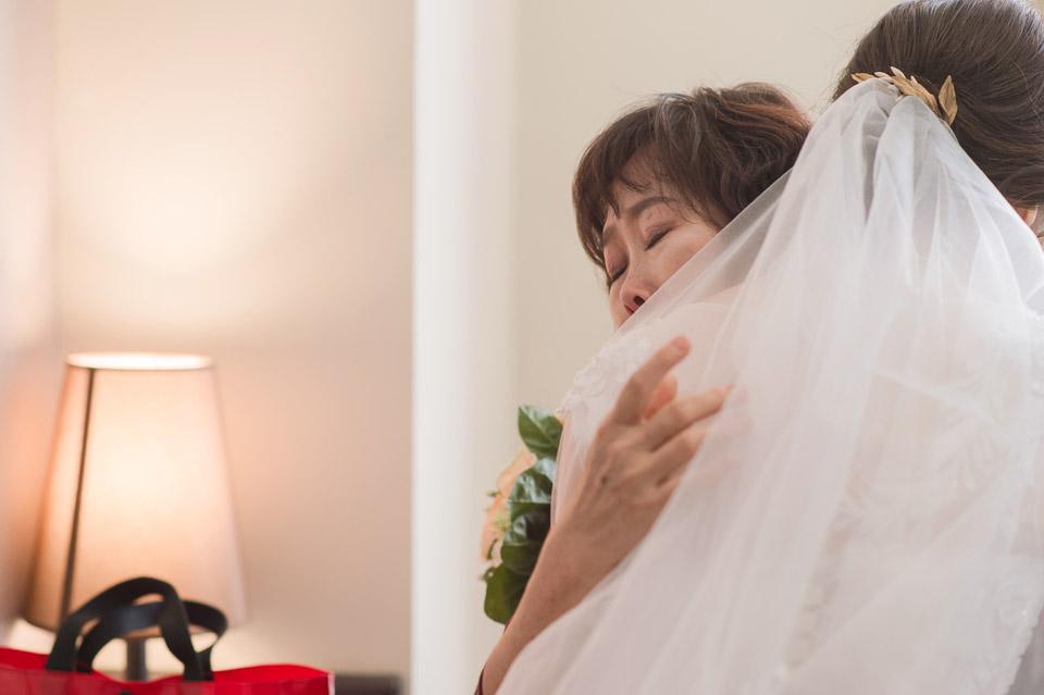 台南婚攝推薦 N&L 徠歸仁飯店 041