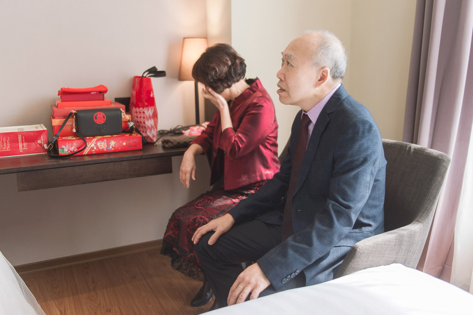 台南婚攝推薦 N&L 徠歸仁飯店 039
