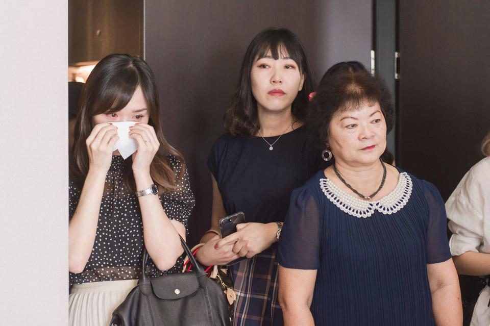 台南婚攝推薦 N&L 徠歸仁飯店 038