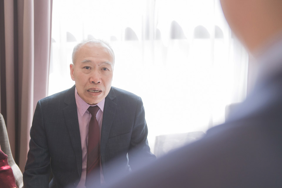 台南婚攝推薦 N&L 徠歸仁飯店 036