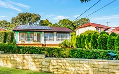 73 Canal Road, Greystanes NSW