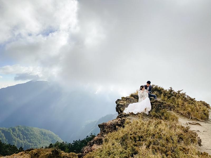 合歡山婚紗,老英格蘭婚紗,台中婚紗,婚紗包套,結婚照,婚紗照,自主婚紗