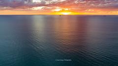 City Beach_Sunset__0805