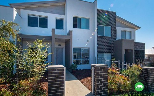 16/50 Peter Cullen Way, Wright ACT 2611