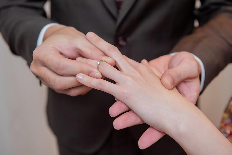 宜蘭婚攝推薦,宜蘭傳藝老爺行旅,老爺行旅婚禮,宜蘭婚攝,龍鳳掛文定,婚攝推薦,婚攝ptt推薦,婚攝作品,婚攝價格,台北婚攝價格,老爺行旅婚禮記錄,