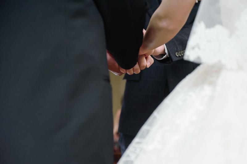 51045584598_8347498a47_o- 婚攝小寶,婚攝,婚禮攝影, 婚禮紀錄,寶寶寫真, 孕婦寫真,海外婚紗婚禮攝影, 自助婚紗, 婚紗攝影, 婚攝推薦, 婚紗攝影推薦, 孕婦寫真, 孕婦寫真推薦, 台北孕婦寫真, 宜蘭孕婦寫真, 台中孕婦寫真, 高雄孕婦寫真,台北自助婚紗, 宜蘭自助婚紗, 台中自助婚紗, 高雄自助, 海外自助婚紗, 台北婚攝, 孕婦寫真, 孕婦照, 台中婚禮紀錄, 婚攝小寶,婚攝,婚禮攝影, 婚禮紀錄,寶寶寫真, 孕婦寫真,海外婚紗婚禮攝影, 自助婚紗, 婚紗攝影, 婚攝推薦, 婚紗攝影推薦, 孕婦寫真, 孕婦寫真推薦, 台北孕婦寫真, 宜蘭孕婦寫真, 台中孕婦寫真, 高雄孕婦寫真,台北自助婚紗, 宜蘭自助婚紗, 台中自助婚紗, 高雄自助, 海外自助婚紗, 台北婚攝, 孕婦寫真, 孕婦照, 台中婚禮紀錄, 婚攝小寶,婚攝,婚禮攝影, 婚禮紀錄,寶寶寫真, 孕婦寫真,海外婚紗婚禮攝影, 自助婚紗, 婚紗攝影, 婚攝推薦, 婚紗攝影推薦, 孕婦寫真, 孕婦寫真推薦, 台北孕婦寫真, 宜蘭孕婦寫真, 台中孕婦寫真, 高雄孕婦寫真,台北自助婚紗, 宜蘭自助婚紗, 台中自助婚紗, 高雄自助, 海外自助婚紗, 台北婚攝, 孕婦寫真, 孕婦照, 台中婚禮紀錄,, 海外婚禮攝影, 海島婚禮, 峇里島婚攝, 寒舍艾美婚攝, 東方文華婚攝, 君悅酒店婚攝, 萬豪酒店婚攝, 君品酒店婚攝, 翡麗詩莊園婚攝, 翰品婚攝, 顏氏牧場婚攝, 晶華酒店婚攝, 林酒店婚攝, 君品婚攝, 君悅婚攝, 翡麗詩婚禮攝影, 翡麗詩婚禮攝影, 文華東方婚攝