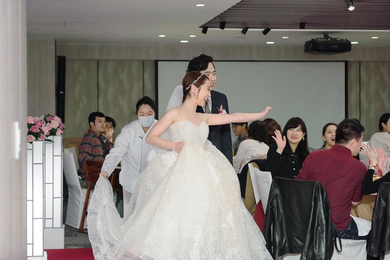 51046310701_63ae8f4801_o- 婚攝小寶,婚攝,婚禮攝影, 婚禮紀錄,寶寶寫真, 孕婦寫真,海外婚紗婚禮攝影, 自助婚紗, 婚紗攝影, 婚攝推薦, 婚紗攝影推薦, 孕婦寫真, 孕婦寫真推薦, 台北孕婦寫真, 宜蘭孕婦寫真, 台中孕婦寫真, 高雄孕婦寫真,台北自助婚紗, 宜蘭自助婚紗, 台中自助婚紗, 高雄自助, 海外自助婚紗, 台北婚攝, 孕婦寫真, 孕婦照, 台中婚禮紀錄, 婚攝小寶,婚攝,婚禮攝影, 婚禮紀錄,寶寶寫真, 孕婦寫真,海外婚紗婚禮攝影, 自助婚紗, 婚紗攝影, 婚攝推薦, 婚紗攝影推薦, 孕婦寫真, 孕婦寫真推薦, 台北孕婦寫真, 宜蘭孕婦寫真, 台中孕婦寫真, 高雄孕婦寫真,台北自助婚紗, 宜蘭自助婚紗, 台中自助婚紗, 高雄自助, 海外自助婚紗, 台北婚攝, 孕婦寫真, 孕婦照, 台中婚禮紀錄, 婚攝小寶,婚攝,婚禮攝影, 婚禮紀錄,寶寶寫真, 孕婦寫真,海外婚紗婚禮攝影, 自助婚紗, 婚紗攝影, 婚攝推薦, 婚紗攝影推薦, 孕婦寫真, 孕婦寫真推薦, 台北孕婦寫真, 宜蘭孕婦寫真, 台中孕婦寫真, 高雄孕婦寫真,台北自助婚紗, 宜蘭自助婚紗, 台中自助婚紗, 高雄自助, 海外自助婚紗, 台北婚攝, 孕婦寫真, 孕婦照, 台中婚禮紀錄,, 海外婚禮攝影, 海島婚禮, 峇里島婚攝, 寒舍艾美婚攝, 東方文華婚攝, 君悅酒店婚攝, 萬豪酒店婚攝, 君品酒店婚攝, 翡麗詩莊園婚攝, 翰品婚攝, 顏氏牧場婚攝, 晶華酒店婚攝, 林酒店婚攝, 君品婚攝, 君悅婚攝, 翡麗詩婚禮攝影, 翡麗詩婚禮攝影, 文華東方婚攝