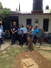 Oaxaca-CAW-August2014 - 7