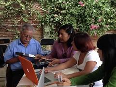 2014-08-22_Oaxaca_thumb_1648