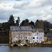 Grez-Neuville, Maine-et-Loire, France