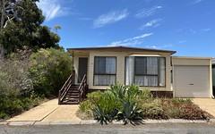 Site 101, 306 Bains Road (Woodcroft Tourist Park), Woodcroft SA