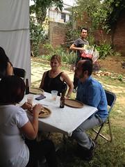 Oaxaca-CAW-August2014 - 6