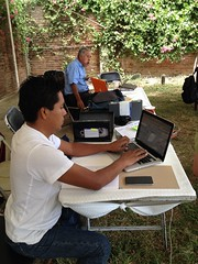 Oaxaca-CAW-August2014 - 5