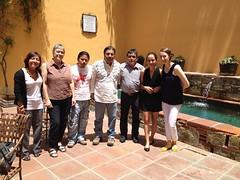 Oaxaca-CAW-August2014 - 11