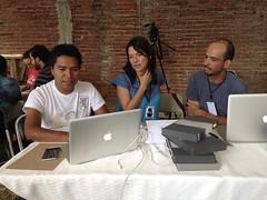 2014-08-22_Oaxaca_thumb_1646