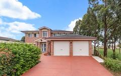 118 Englorie Park Drive, Glen Alpine NSW