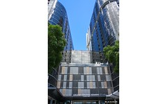 815/15 Bowes Street, Phillip ACT