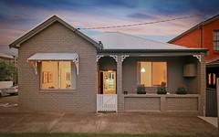 41 Annesley Street, Leichhardt NSW