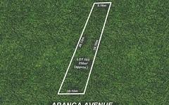 4C Aranga Avenue, Ingle Farm SA