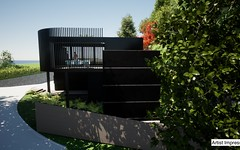 418 The Entrance Road, Erina Heights NSW
