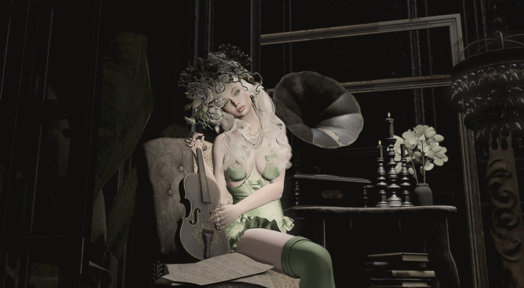 Toni Braxton images