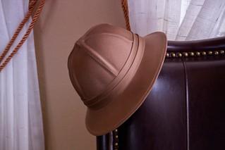 hat - Copy