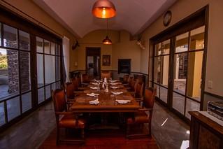 Dining room 2 - Copy (2)