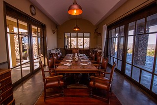 Dining room - Copy