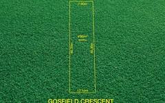 3A Gosfield Crescent, Hampstead Gardens SA