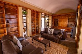 Living room 2 - Copy
