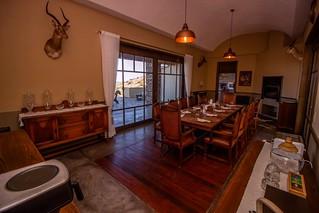 dining room 3 - Copy