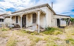 259 Churchill Road, Prospect SA