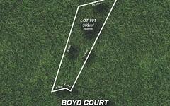 2A Boyd Court, Hope Valley SA