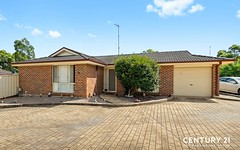 6A Hodges Place, Currans Hill NSW