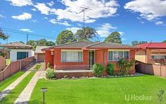 33 Superior Avenue, Seven Hills NSW