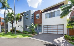 6/121-123 Gannons Road, Caringbah South NSW