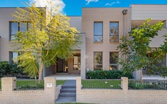 Unit 3/1213 Goldsmith Avenue, Campbelltown NSW