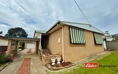 16 Wolseley Street, South Bathurst NSW
