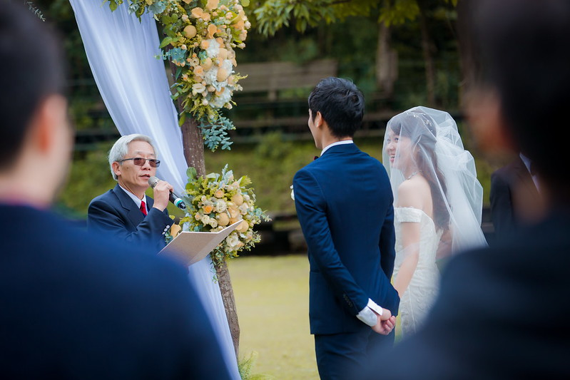陽明山婚禮,戶外證婚,納美花園婚禮,戶外婚禮,台北婚攝,美式婚禮,婚攝推薦,婚攝ptt推薦,婚攝作品,婚攝價格,台北婚攝價格,戶外婚禮記錄,