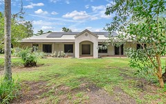 55 Strawberry Road, Girraween NT