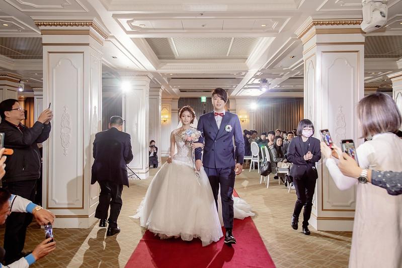 """""""婚禮攝影,台北婚攝,翡麗詩莊園婚攝,翡麗詩婚宴,翡麗詩教堂,婚攝推薦,婚攝ptt推薦,婚攝作品,婚攝價格,翡麗詩婚禮記錄"""""""