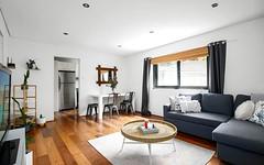 12/1A Leeton Avenue, Coogee NSW