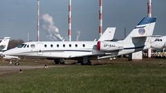 SP-RAP-1 C680 DUS 202103