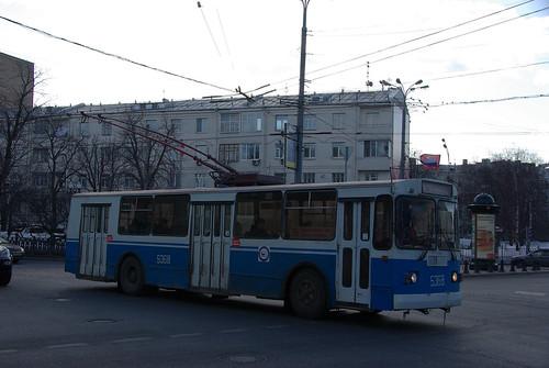5368_20100308_0063