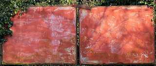 Buy One Rothko Get One Free