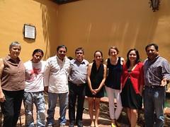 Oaxaca-CAW-August2014 - 12