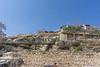 Gehenna and Kidron Valley