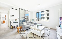 515/21 Hill Road, Wentworth Point NSW
