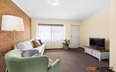 9/61 Donald Road, Queanbeyan NSW